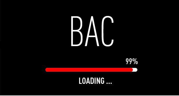Cea mai sincera metoda sa ieiBac-ul